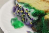 King Cake 10