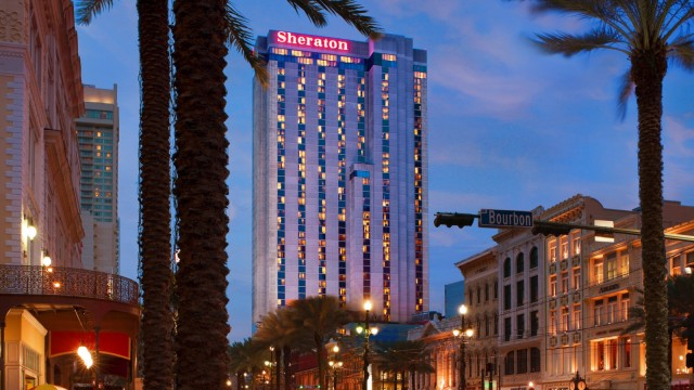sheraton-new-orleans