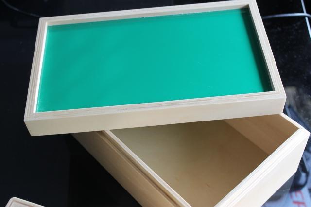 Storage Box 3