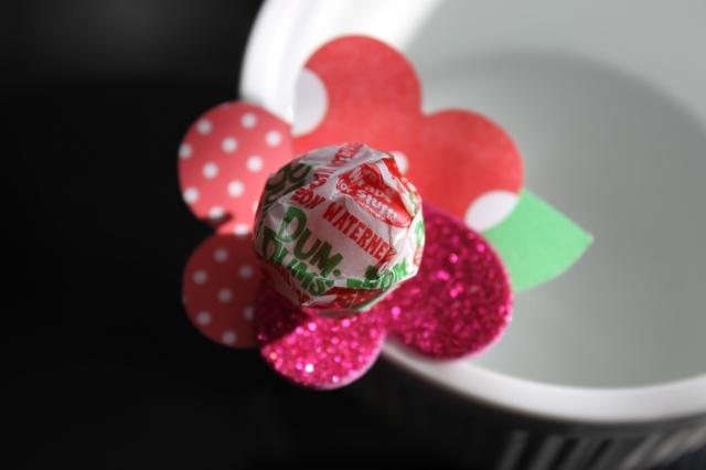 Valentine Candy 4